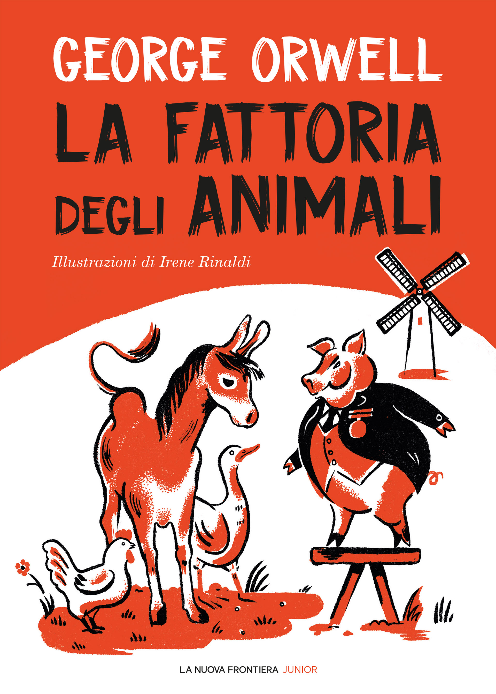 [fonte immagine: : https://www.lanuovafrontiera.it/prodotto/la-fattoria-degli-animali/]